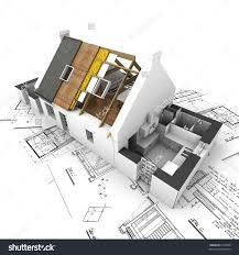 brilliant interior design definition minimalist interior design