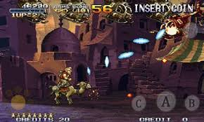 metal slug 2 apk collection of all metal slug x metal slug 3 metal slug 2