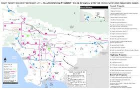 Metrorail Map Valley Metro Rail Map Torcon Map