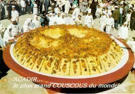 la cuisine marocain la cuisine marocaine le portail du maroc