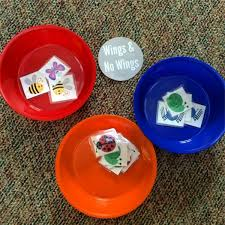 preschool science center science activities for 3 year olds no