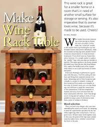 wine rack woodworking wine rack plans woodworking plans wine