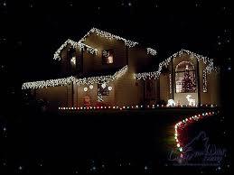 icicle christmas lights christmas lights free wallpapers