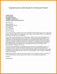 cover letter for internships cover letter internship cover letter