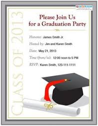 college invitations college graduation party invitations templates iidaemilia