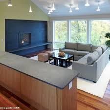 Wohnzimmer Deckenbeleuchtung Modern Moderne Wohnzimmer Beleuchtung Innen Und Möbelideen
