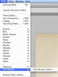 tutorial photoshop cs3 videos turn your photo into an oil painting in photoshop cs5