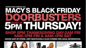 find best black friday deals at macys black friday long island sales deals u0026 thanksgiving day store hours