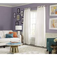 grey living room curtain ideas blue and white living room curtains wholesale window treatments dorm
