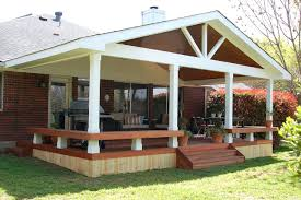 patio ideas mobile home patio designs fine design backyard ideas