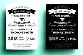 templates for graduation announcements free free graduation invitation templates graduation invite templates