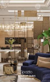 home design and decor company luxury seating interior design and decor for dubai house the