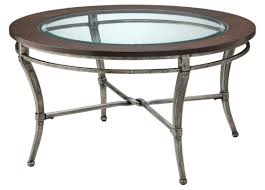 Oval Wrought Iron Patio Table by Enthrall Japanese Inspired Coffee Table Tags Japanese Coffee