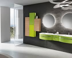 105 german kitchen cabinet bathroom design photos with green