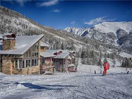 Homes For Rent In Colorado by Copper Mountain Homes For Sales Liv Sotheby U0027s International Realty