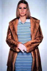 5 cool movie characters to dress as for halloween maven46