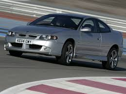 vauxhall monaro vxr8 index of cars makes v vauxhall monaro