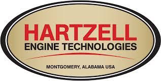 hartzell alternator service manual 100 images plane power