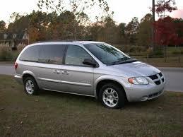 2001 dodge grand caravan vin 2b4gp44r81r244963 autodetective com