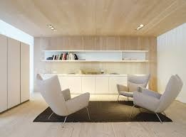 dinesen archiproducts