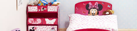 chambre enfant minnie découvrez la chambre d enfant minnie