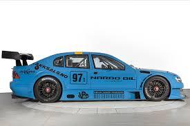 lexus v8 drag car racecarsdirect com volvo v8 star