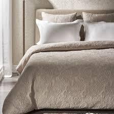 malmod com comfy bed linen