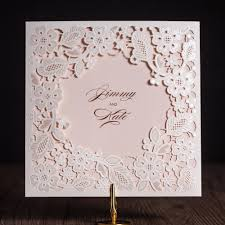 Invitation Cards For Baptism Compare Prices On Invitation For Marriage Online Shopping Buy Low