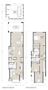 best small house plans residential architecture the 25 best narrow house plans ideas on narrow lot