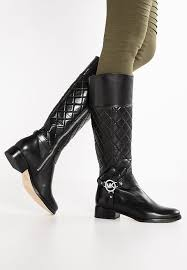 michael kors womens boots sale michael kors shoes boots outlet michael kors