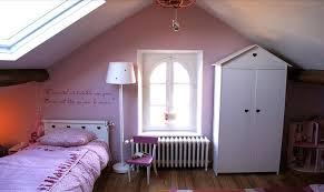 chambre fille romantique chambre romantique idées décoration intérieure farik us