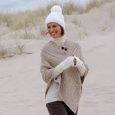 scottish country clothing the house of bruar