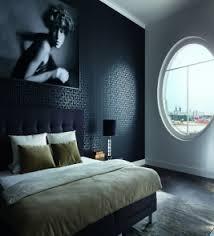 Chambre Ou Trame Papier Peint Vente Decoration Murale Tapisserie De