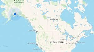 Waze Maps Popular 168 List Google Maps Alaska