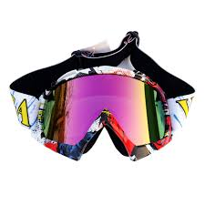 popular goggles motocross buy cheap popular m and m safety goggles buy cheap m and m safety goggles