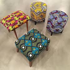 African Home Decor African Home Decor By 3rd Culture Frolicious