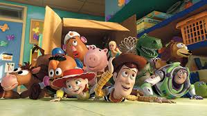toy story 4 announced favorite toys returning big
