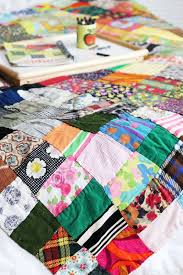 Can I Wash A Dry Clean Only Comforter How To Clean A Quilt Apartment Therapy