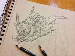 the doodles designs and art of christopher burdett october 2013