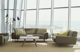 dwr lounge chairs home chair decoration