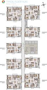 My Floor Plans Floor Plans For My Home