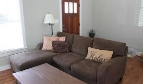 sofa sofa reviews superb next sofa reviews alexis u201a praiseworthy