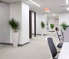 Clever Interior Design Ideas An Innovative Office Design For Blackstone Financial Décor Aid