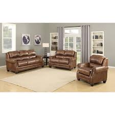 wingback couch bentley premium brown top grain leather wingback sofa loveseat