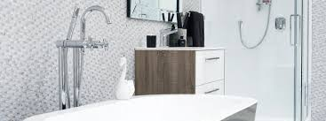 mitre 10 kitchen design planning a bathroom mitre 10