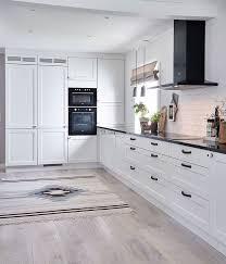 amenagement cuisine en l aménagement cuisine en l zoom sur les avantages et conseils de pros