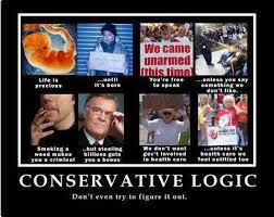 Republican Memes - best anti republican memes the gallery for anti conservative meme