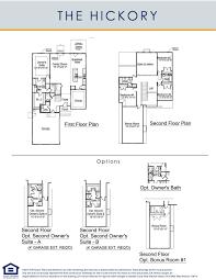 floorplans u2014 may river preserve