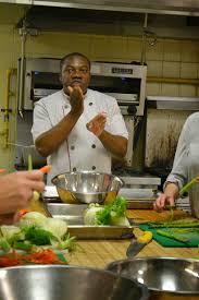 cuisine et santé expli1 0040 jpg