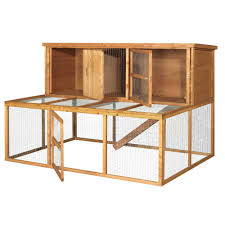 Large Rabbit Hutch With Run Rabbit Hutch And Run Kendal 180 By The Hutch Company Free Delivery